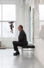 Galerie Donald Browne