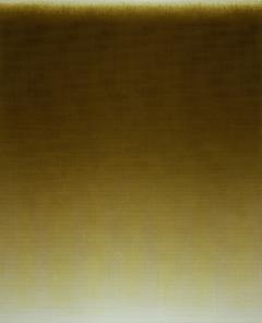 , 'Untitled No. 12745-12,' 2012, NanHai Art
