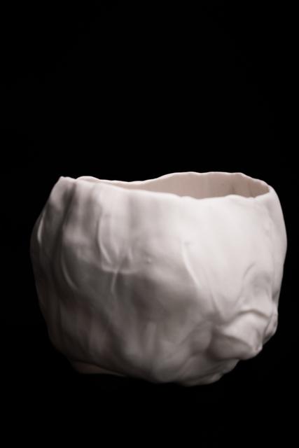 , 'Art Piece 11,' 2018, Sage Culture