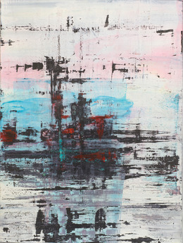 , 'Made in China VIII,' 2014, Gallery NAGA