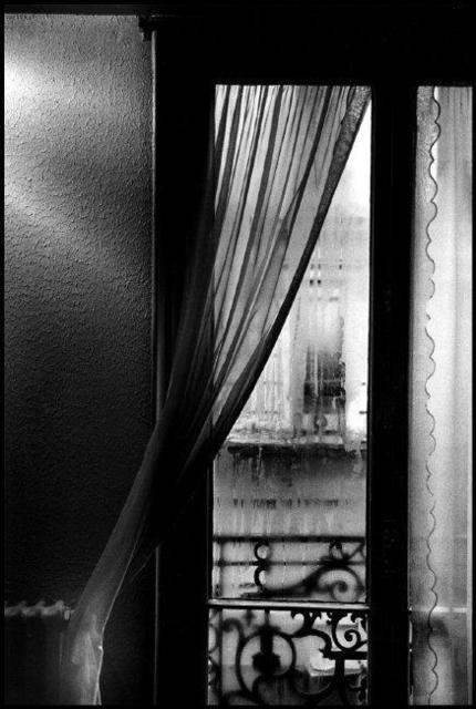 , 'France, Paris,' 1992, Magnum Photos