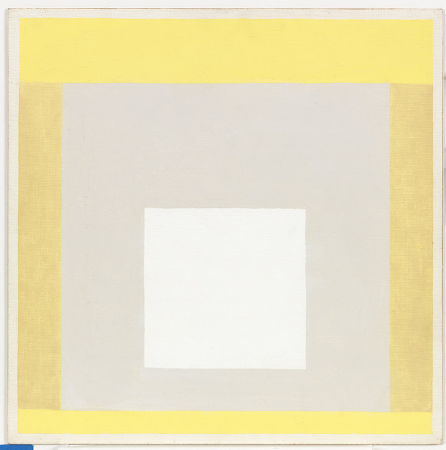 , 'homage to the square-JAAF 1976.1.350,' , Galerie Denise René