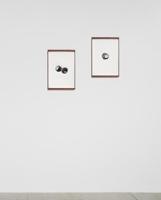 Anri Sala, 'Praise the Power', 2017, Marian Goodman Gallery