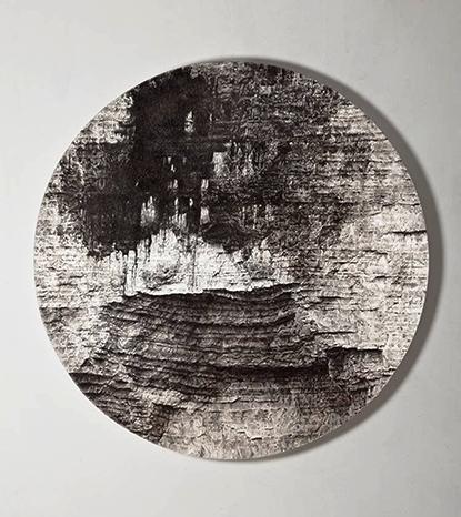 , 'IN-OUT,' 2012, F2 Galería