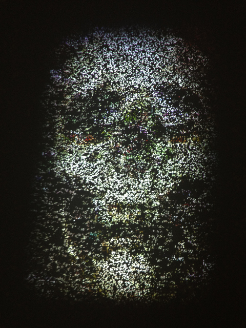 , 'Nature Morte,' 2014, Galerie Forsblom