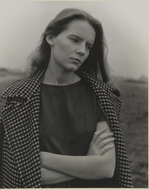 , 'Charis Wilson ,' , Robert Klein Gallery