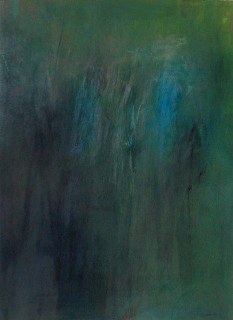 Carolyn Coalson, 'Alchemy', 2003, Phillips Gallery