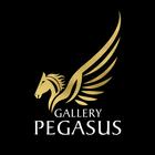 Gallery Pegasus