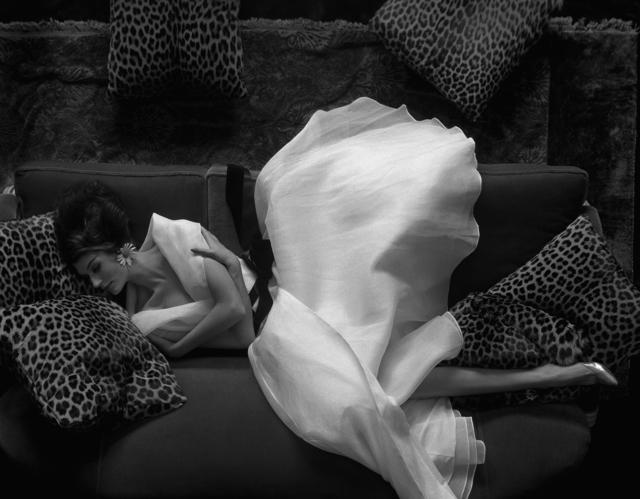 , 'Look Down,' 1960, Gilman Contemporary