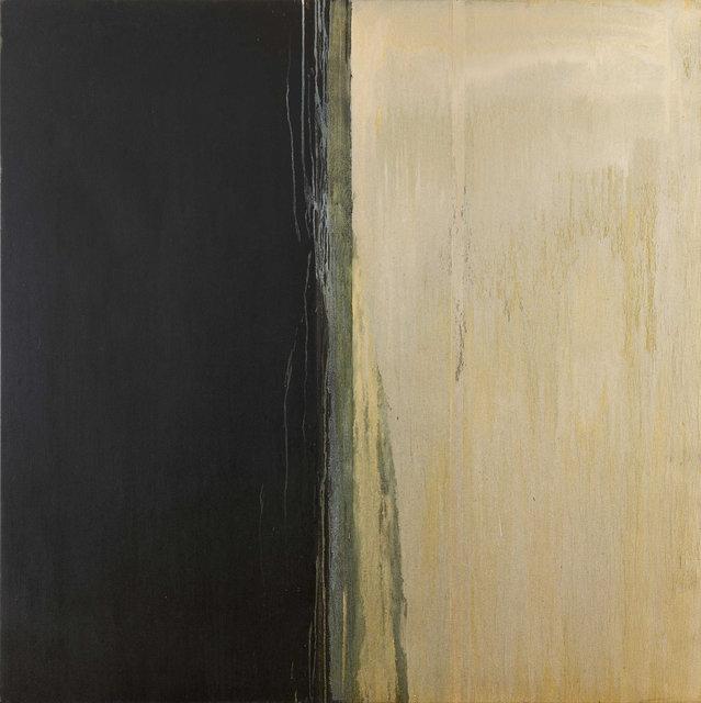 , 'For Philadelphia Two,' 2013, Galerie Thomas Schulte