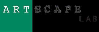 Artscape Lab
