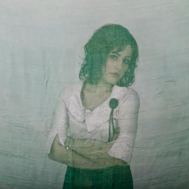 , 'Mina,' 2013, Susan Eley Fine Art