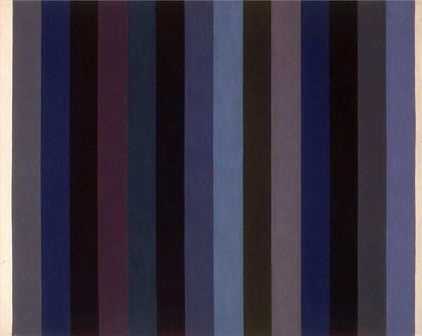 , 'Trafalgar,' 1984, Cavalier Galleries