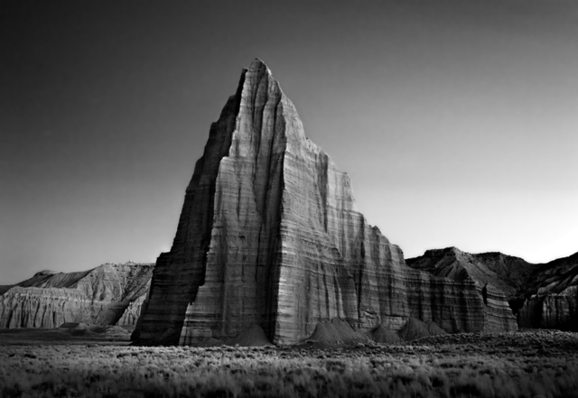 Mitch Dobrowner, 'Temple of the Sun', 2008, photo-eye Gallery