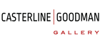 Casterline | Goodman Gallery