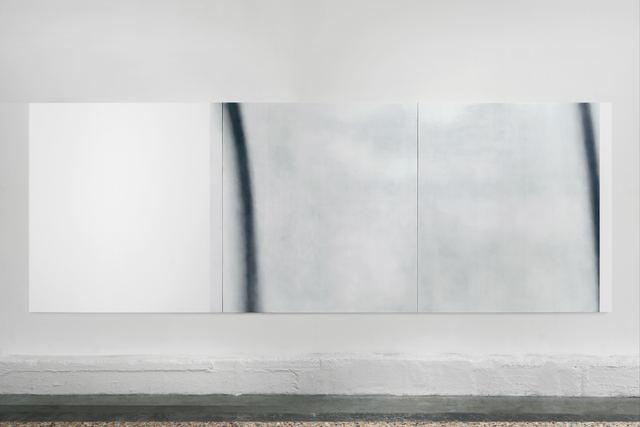 , 'Incidental Edges 05,' 2018, Spencer Brownstone Gallery