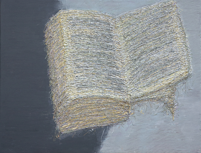 , 'That days (20140720) ,' 2014, Gallery BK