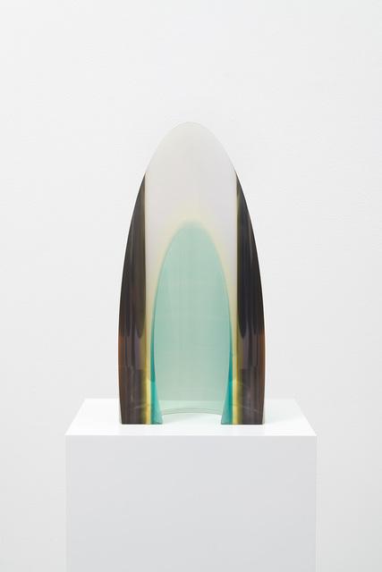 Fred Eversley, 'Untitled', 1969, David Kordansky Gallery
