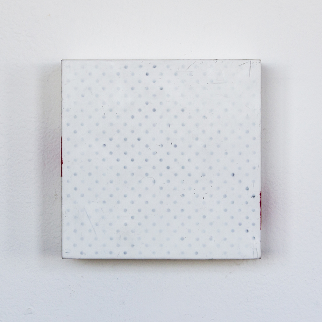 , 'Untitled #1 ,' 2015, Turner Carroll Gallery
