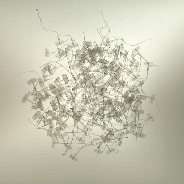 Laurent Lamarche, 'Procreas', 2011, Art Mûr
