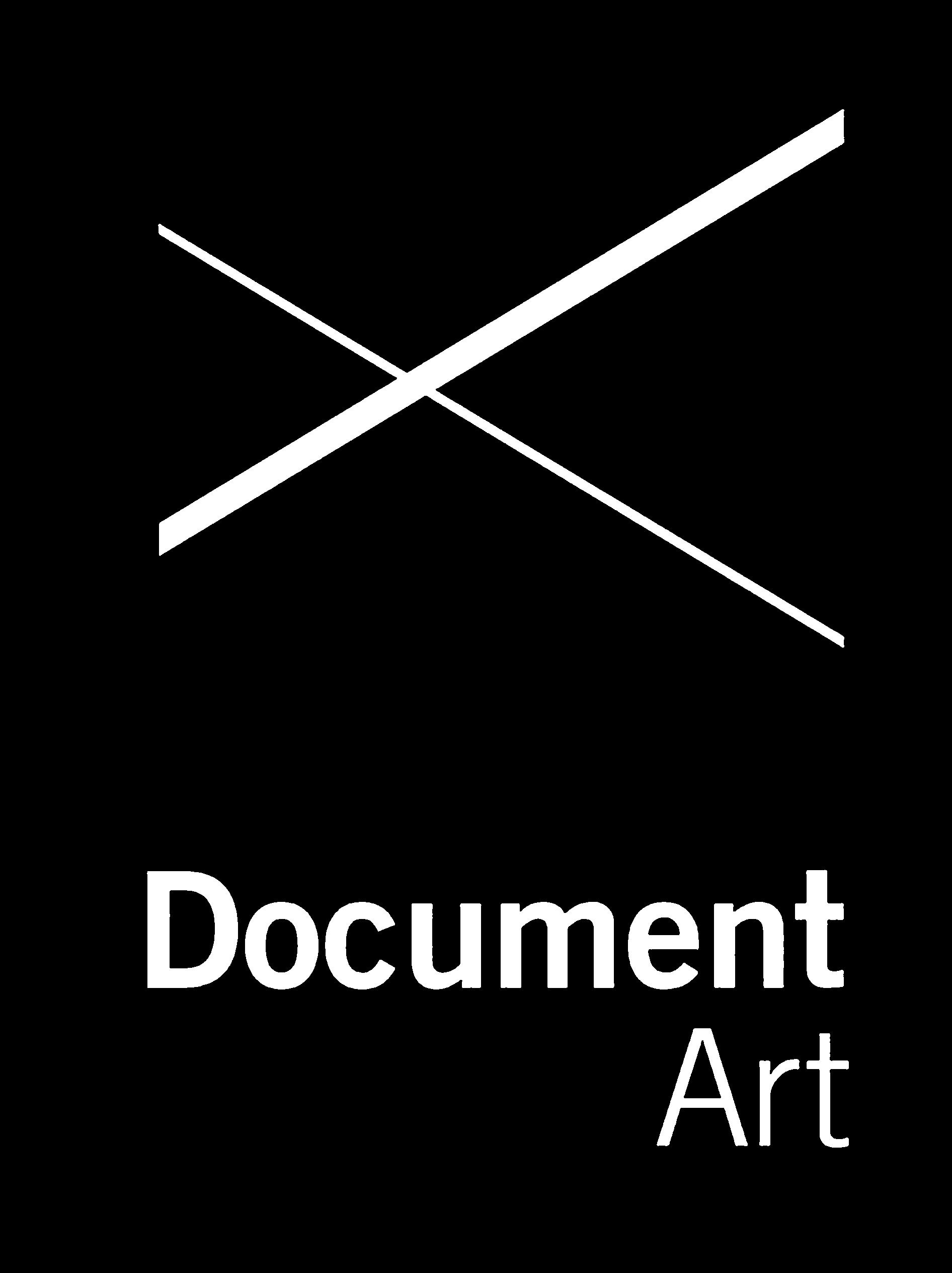 Document Art