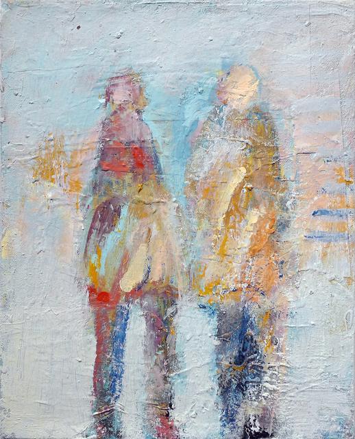 Helen Steele, 'Untitled 21', Gail Severn Gallery
