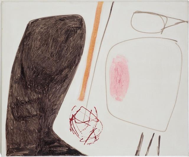 , 'Untitled, FAO 040,' n.d, TrépanierBaer Gallery