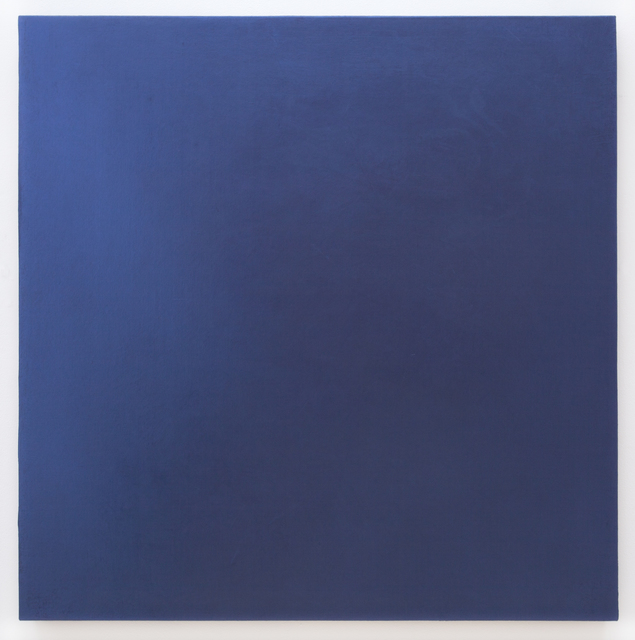 David Simpson, 'My Heavens', 2014, Haines Gallery