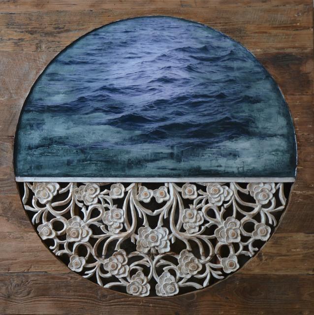 , 'The Aquarian Era (Sumba, Indonesia),' 2019, Thompson Landry Gallery