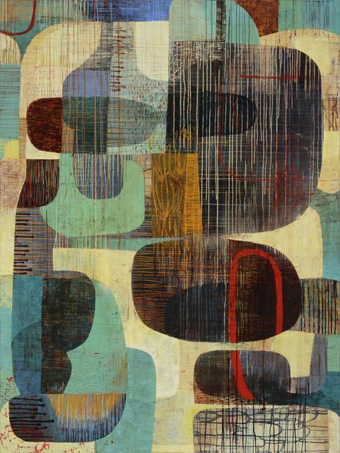 , 'Shrove Tuesday,' , Nüart Gallery