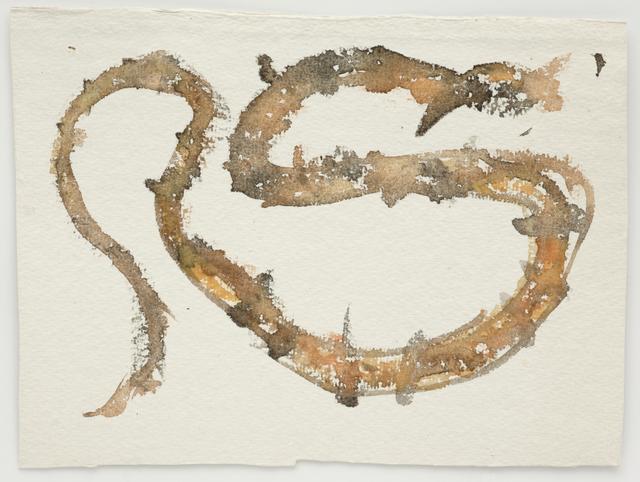 , 'Untitled,' 2008, Wilkinson