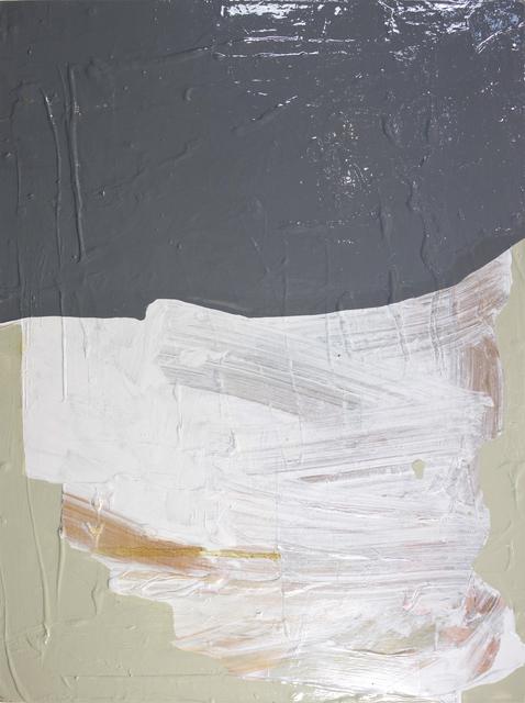 , 'Secrets ,' 2017, Red Arrow Gallery