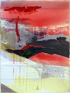 , 'GiL LVIII,' 2014, Setareh Gallery