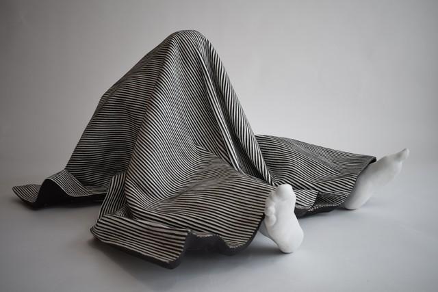 Michael Kucera, 'A very dark place', 2015, GALERIE BENJAMIN ECK