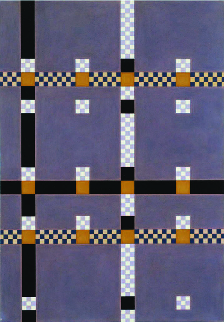 Andrew Christofides, 'Cyprus III', 2001, Charles Nodrum Gallery