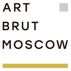 ArtBrut Moscow
