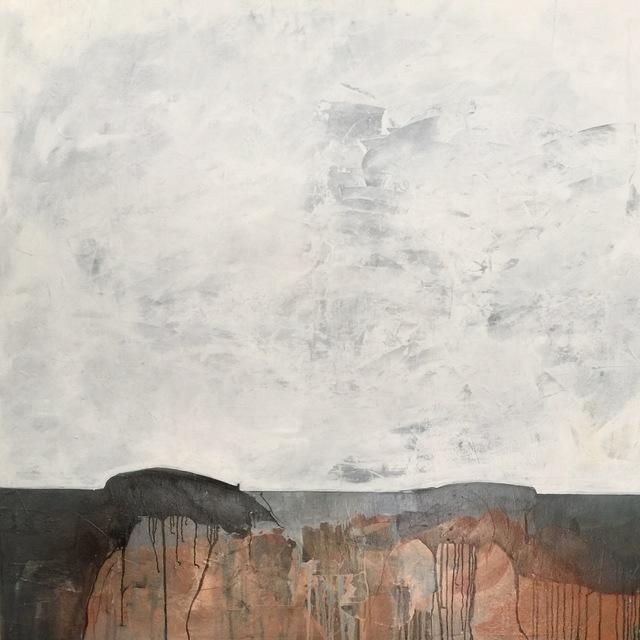 , 'Landscape I,' 2017, Modern West Fine Art