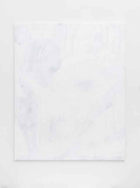 , 'Born Against/ Universal Order of Armageddon,' 2016, Nils Stærk