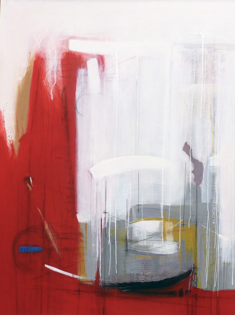 Consuelo Manrique, 'Inside', 2014, Beatriz Esguerra Art