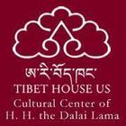 Tibet House US