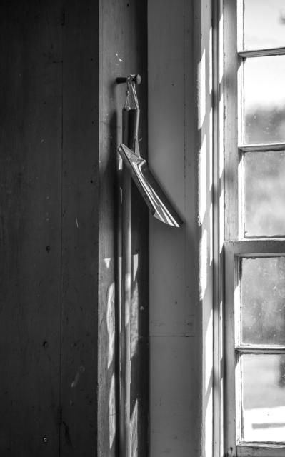 , 'Stillness and Light #9,' , Soho Photo Gallery