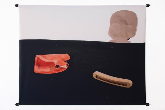 , 'dddd,' , 315 Gallery