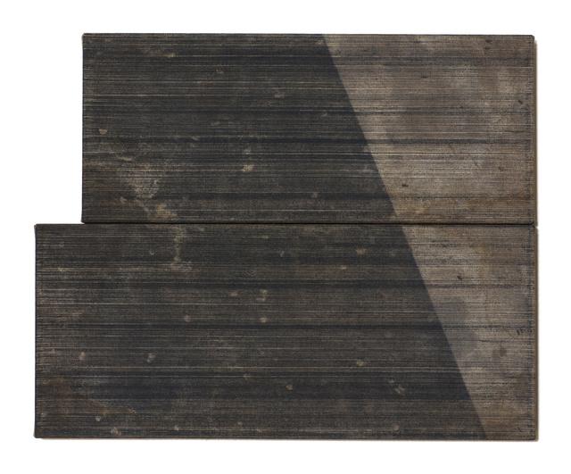 , 'A Modern Version,' 2016, Johansson Projects