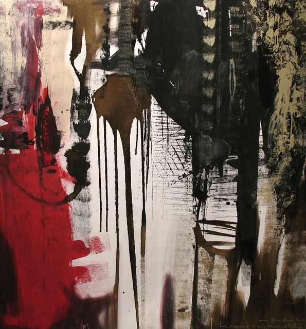 , 'La Merce,' , Bill Lowe Gallery