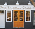 Paul Thiebaud Gallery