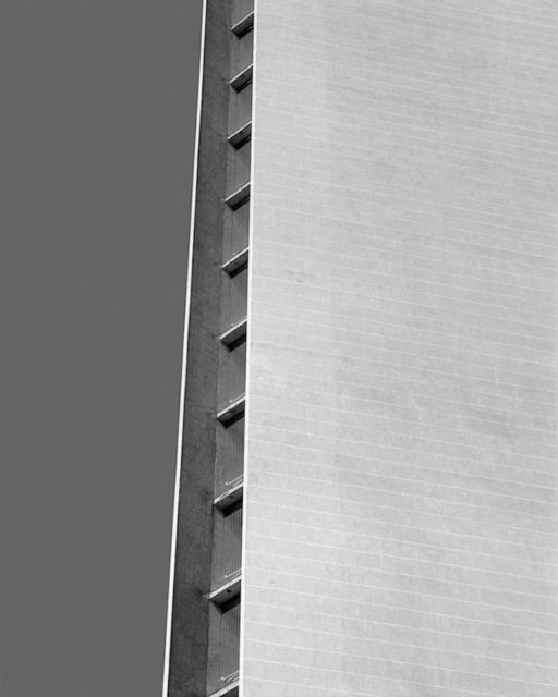 , 'Grattacielo Pirelli, Milano,' 2015, 29 ARTS IN PROGRESS gallery