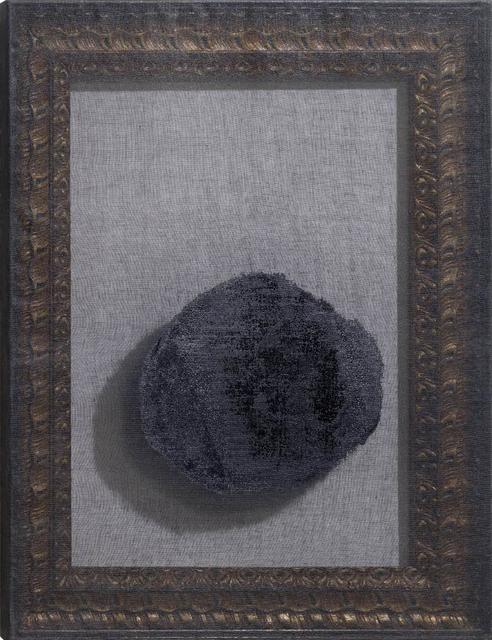 , 'Personal Sadness B,' 2013, L&B Gallery