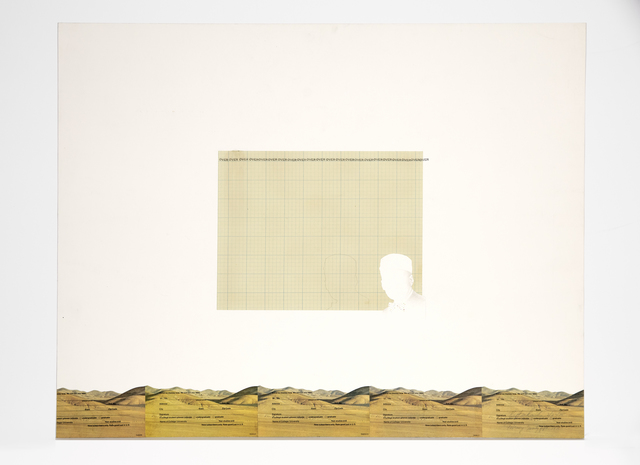 , 'No Title,' 1975, Jack Shainman Gallery