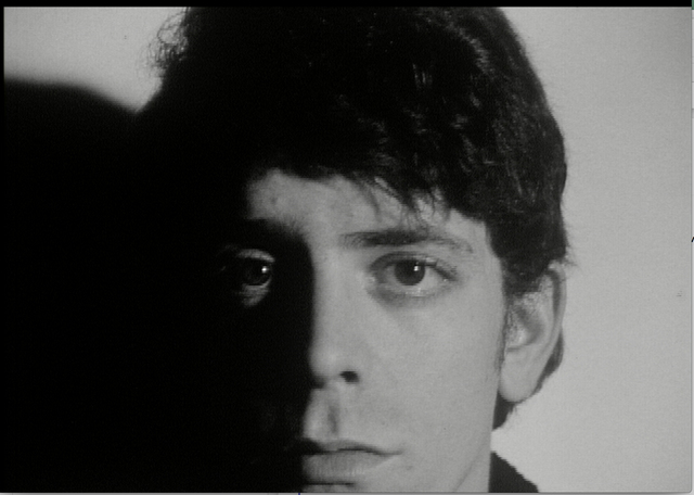 Andy Warhol, 'Lou Reed Screen Test', 1966, Video/Film/Animation, 16mm Film, Hedges Projects