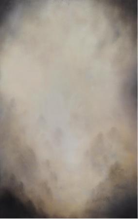 , 'Passage,' 2015, Miller Gallery